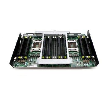 RISER CPU EXPANSION BOARD DELL R820 08HJ4P