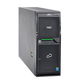 DELL ENTERPRISE v7 1.2TB SAS 10K 2,5 RAMKA 0RMCP3