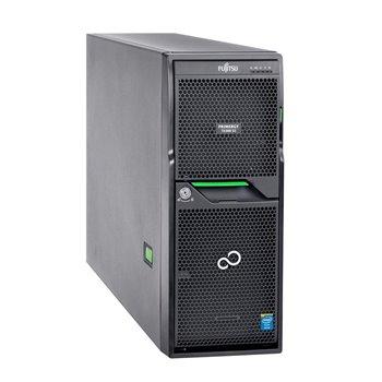 DELL ENTERPRISE v7 1.2TB SAS 10K 6G 2,5 RAMKA 0RMCP3