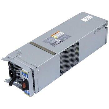 ZASILACZ IBM 580W STORWIZE V7000 82562-21