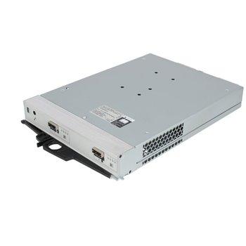 STORAGE CONTROLLER IBM STORWIZE V7000 00AR041