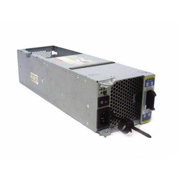 ZASILACZ 764W IBM STORWIZE V7000 85Y6072
