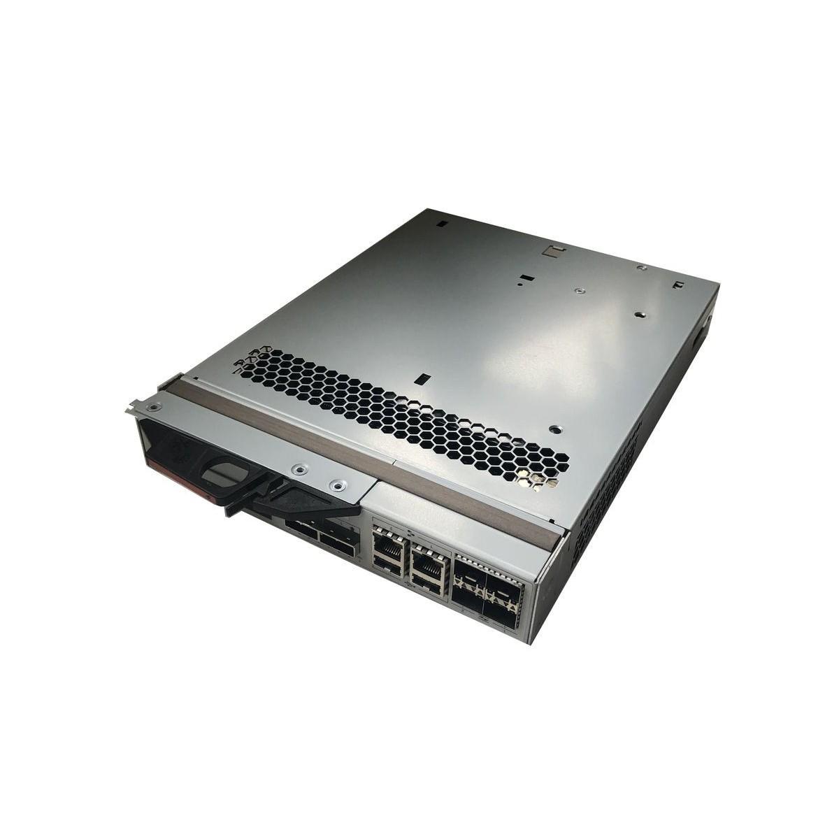 STORAGE CONTROLLER IBM STORWIZE V7000 00L4645