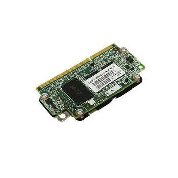 HP MINI CACHE 512MB DDR3 P421 P222 610673-001