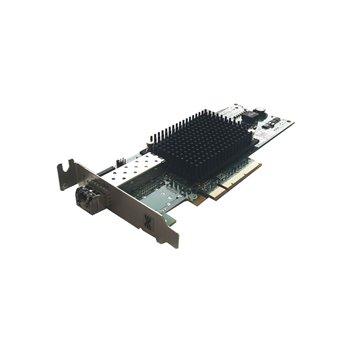 DYSK TWARDY DELL 250GB SATA 7.2K RAMKA 0H962F
