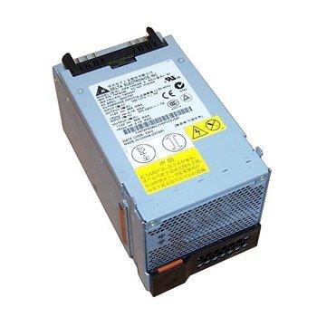 ZASILACZ IBM 1050W x440 x445 x450 74P4346