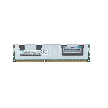 PAMIEC HP SAMSUNG 32GB 4Rx4 PC3-14900L 712384-081