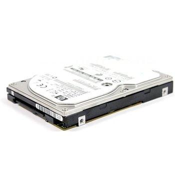 DYSK HP 450GB SAS 10K 6G 2,5 641552-002