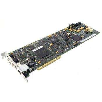 HP REMOTE INSIGHT BOARD EVB002 222629-001