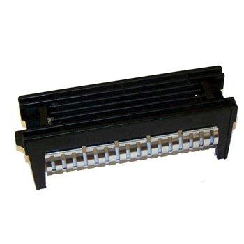 ZAŚLEPKA DYSKU 3,5'' HP ML350 G6  511780-001