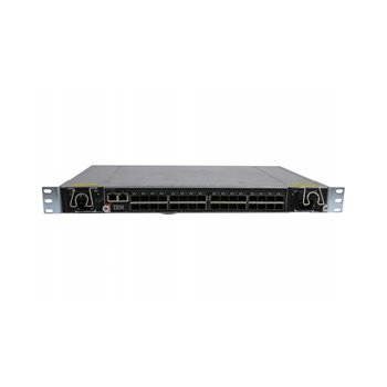 DELL PERC 5i SAS RAID KONTROLER 256MB 0GP298