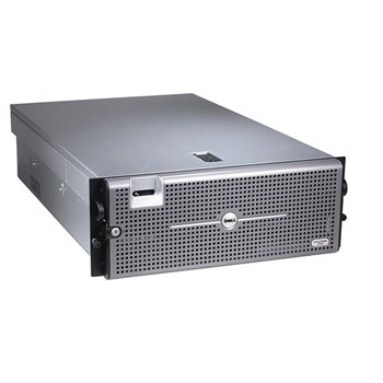 ZASILACZ 717W DELL POWEREDGE R610 0FJVYV