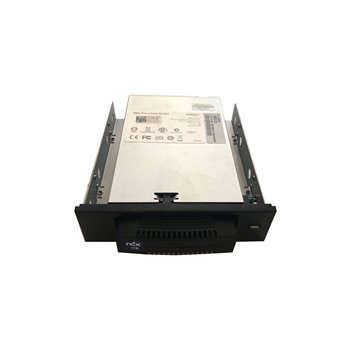ZESTAW DELL POWERVAULT RD1000 + TAŚMA 1TB 0K342P