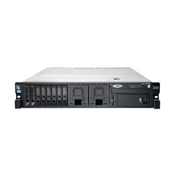 HP NC375T 4x1000Mbit PCI-E x4 539931-001 GW+FV