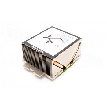 RADIATOR HEATSINK IBM x3650 M4 69Y5616
