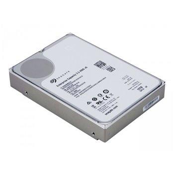 SEAGATE ENTERPRISE 10TB SATA 3,5 v6 ST10000NM0016