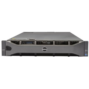 KARTA SIECIOWA HP NC360T 2x1GBit PCI-e GW+FV