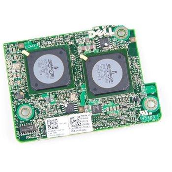 """DYSK DELL 73GB 15K SAS 3,5"""" UM837 z ramką"""