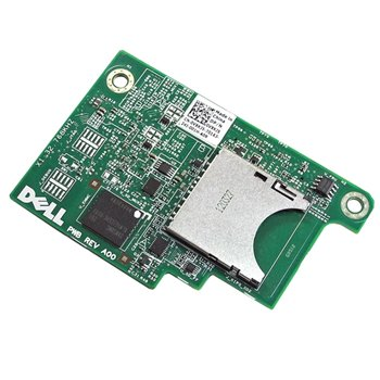 DYSK DELL 146GB SAS 15K 3G 3,5 RAMKA 0GX198