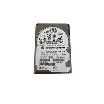 IBM x3400 M3 2.40QC 8GB 4x300SAS 2xPSU RAID