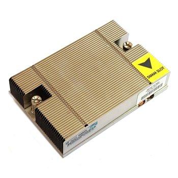 RADIATOR HP PROLIANT DL120 G7 641817-001