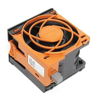 WIATRAK DELL POWEREDGE R820 0YWWDM