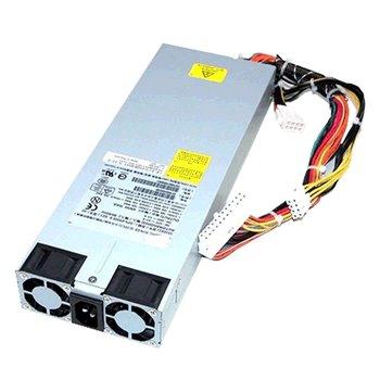 Zasilacz DELL sc1435 450W 0FD833