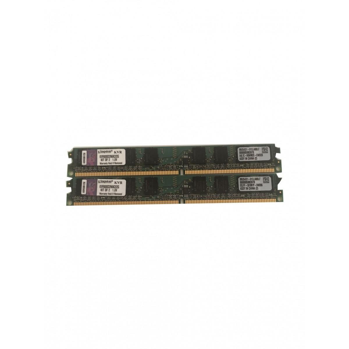 DELL R900 4x2,40QC 128GB 4x300 SAS 2PSU PERC6i