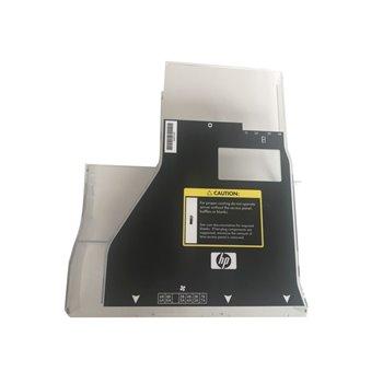 PRZEGRODA DO PROCESORA HP DL120 G7 644673-001