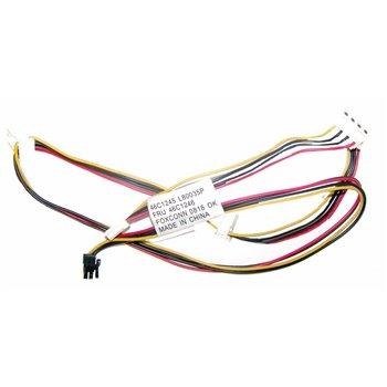 POWER KABEL IBM SYSTEM X3400 FDD I ODD 46C1245