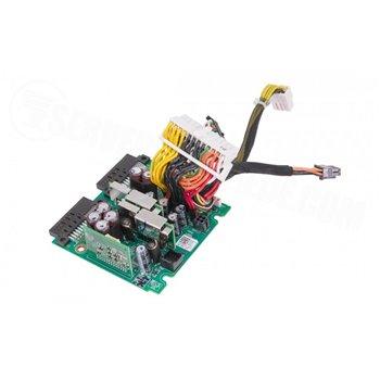 POWER DISTRIBUTION BOARD DELL PE R320 R420 00G8CN