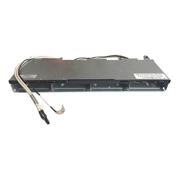 FRONT PANEL HP DL120 G7 644706-425