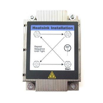 RADIATOR IBM x3750 M4 46C9740