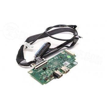WIN2012 R2 15CAL+DELL R610 X5560 12GB 2xSAS 2PSU
