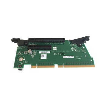 WIN2012 R2 15CAL+DELL R420 SIX E5 32GB 2xSSD DRAC
