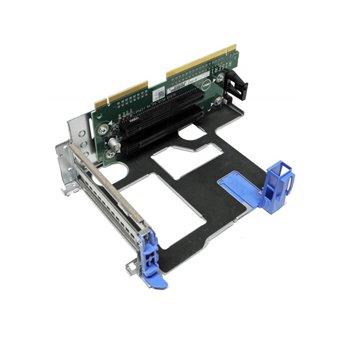 PAMIEC IBM LENOVO 2GB DDR3-1333 PC3-10600E 2Rx8
