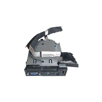 SID MODULE HP DL360 G7 6070B04176