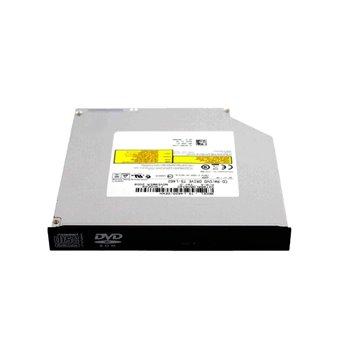 WIN2012 R2 15CAL+DELL R620 QC 16GB 2SAS H310 DRAC