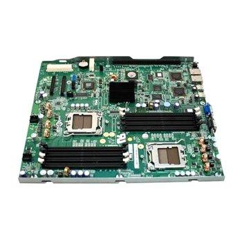 DELL R620 2x3.5GHZ E5 v2 128GB 4x500 SSD 2PSU