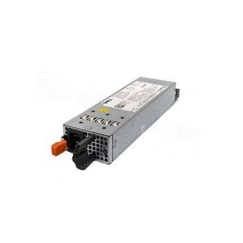 ZASILACZ 502W DELL POWEREDGE R610 08V22F