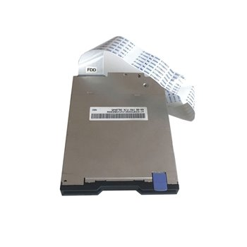 KONTROLER SCSI ADAPTEC 29160 U160 PCI-X KABEL1809606-00