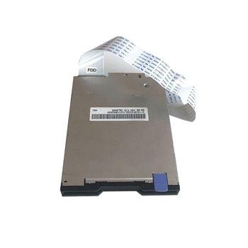 KONTROLER SCSI ADAPTEC 29160 U160 PCI-X KABEL