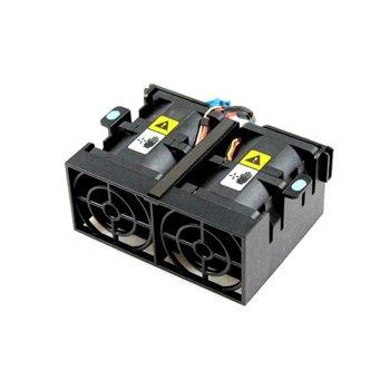 DYSK WD VelociRaptor 160GB SATA 10K WD1600HLFS 0N963M
