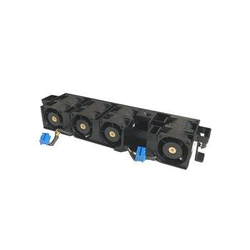 SZYNY RACK DELL R320 R330 R420 R620 R630 0CWJ0X