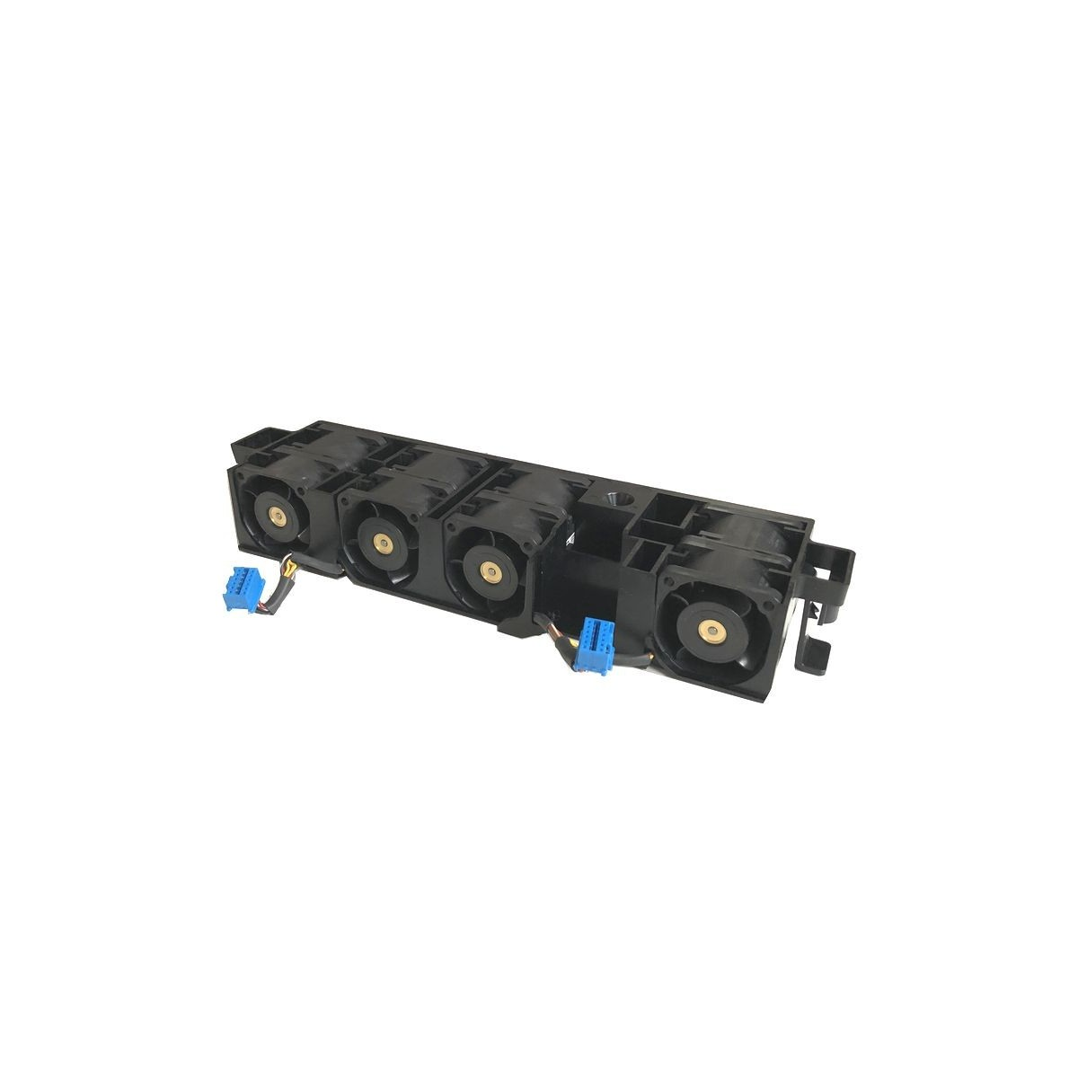 SZYNY RACK DELL R320 R330 R420 R620 R630 09D83F