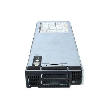 NOWY ORGANIZER KABLI 3U DELL T610 T710 0WK693