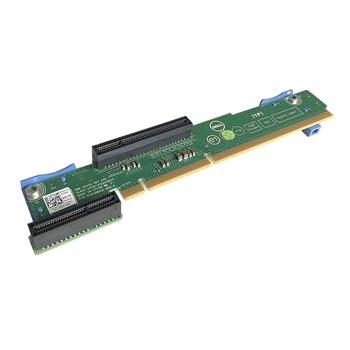 LENOVO M92p 3.20 i5 3470 4GB 250GB SATA WIN7 PRO