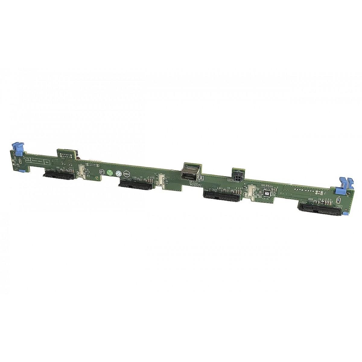 LENOVO M92p 3.40 i5 3570 4GB 500GB SATA WIN10 PRO