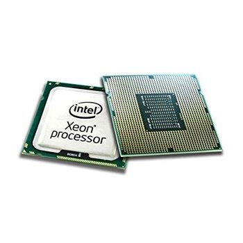 DELL T7500 3,33 SIX X5680 24GB 1,3TB V8700 WIN 10