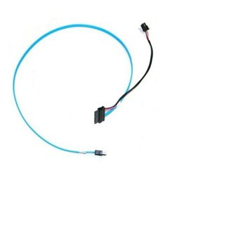 KABEL DELL R710 SATA POWER CONNECTOR 0GP703